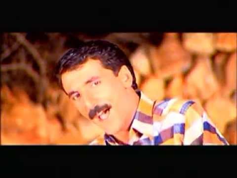 Latif Doğan - Eşarbını Yan Bağlama (Deka Müzik)