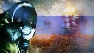 ▼Один день русского отряда BF 3 / Russian Squad BF3▼