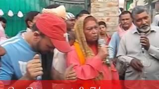 Sai Rehmat Sah Ji Hans ,Dera Hazrat Baba Gulam Jilani Ji Kot Sadiq Wale
