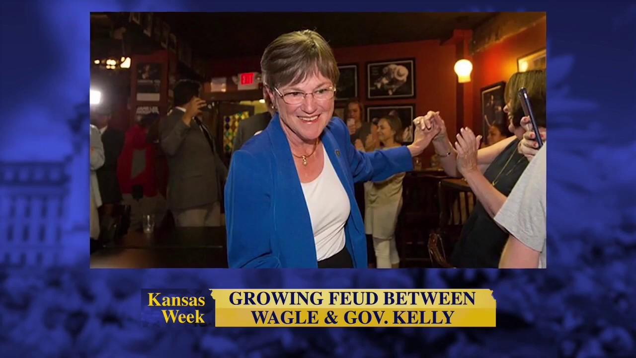 Kansas Week 3-1-2019
