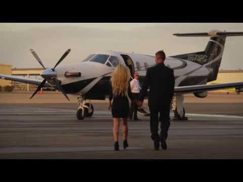 Paragon Charters - P3 Platinum Charter Services