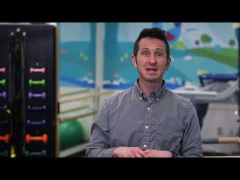 HealthWorks! Healthy Living Series: Screen Time | Cincinnati Children's