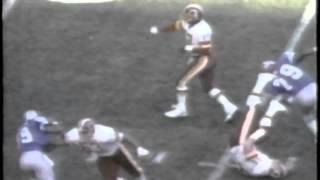 Monday Night Football 1987 intro