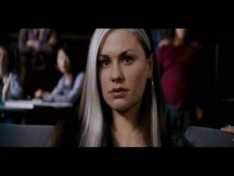 X Men Shadowcat Movie Here Is Gone - Rogue (...