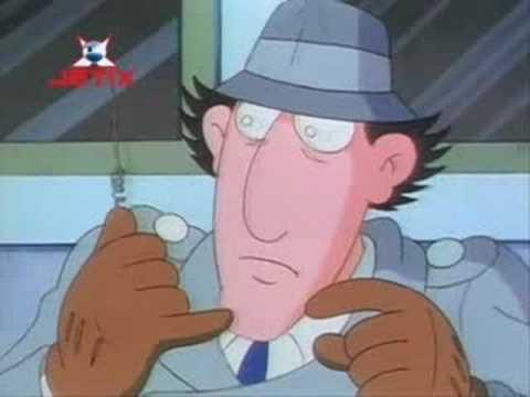 el-inspector-gadget,-gadget-en-estambúl-(1/3)