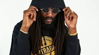 Kabaka Pyramid - Liberal Opposer (Official Music Video)