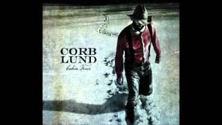 Corb Lund - Pour