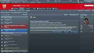 Football Manager 2012 - Le guide complet [Tutoriel]