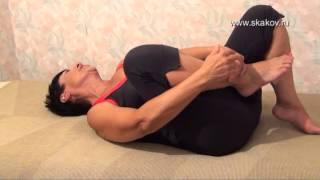 Артроз тазобедренного сустава давностью 46 лет Лечение