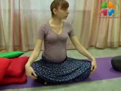 Отеки ног во время беременности. Отеки ног при