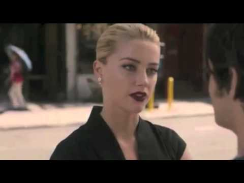 Official Crossfire Commercial