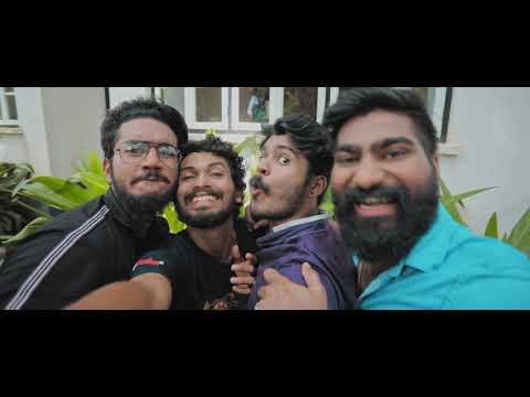 New Unnai Matrum | Tamil Video Song | Jithuszz, Adarsh DJ, Praveen Navai,Blesslee