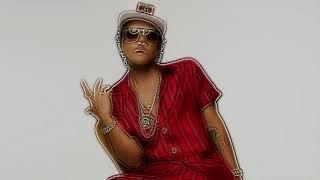 Bruno Mars - Treasure - 1 Hour!!!