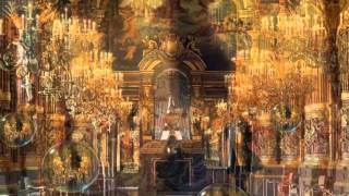 The Enchanted Dance - Herb Ernst
