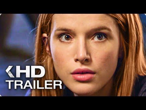 MIDNIGHT SUN Trailer German Deutsch (2018) Exklusiv