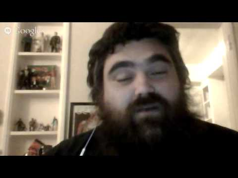 The Pearl Harbor Job Wrestling Show Episode 2