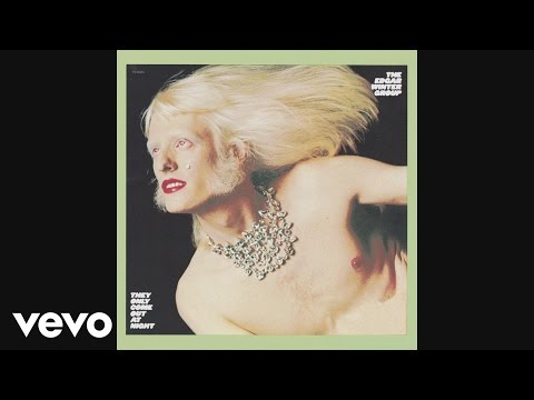 Edgar Winter, The Edgar Winter Group - Frankenstein (audio)