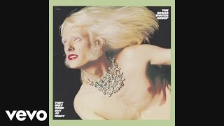 Edgar Winter, The Edgar Winter Group - Frankenstein (Official Audio)
