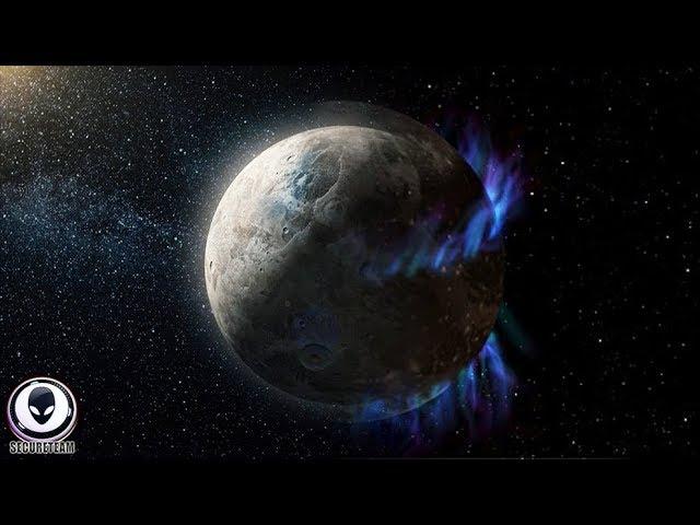 moon-of-jupiter-is-acting-very-strange