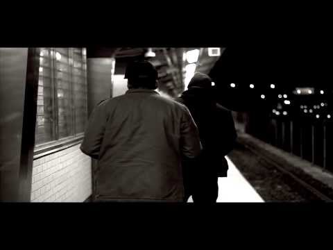@APtheMAYOR & @DreSkuffs - Making Reservations (official video)