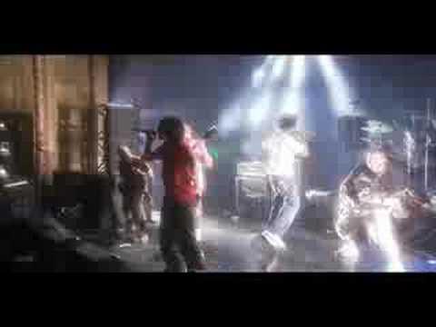 Fear Nuttin Band - Vibes