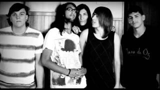 Secret of Pandora (The Beginning Revealed) - [Richie's Records]