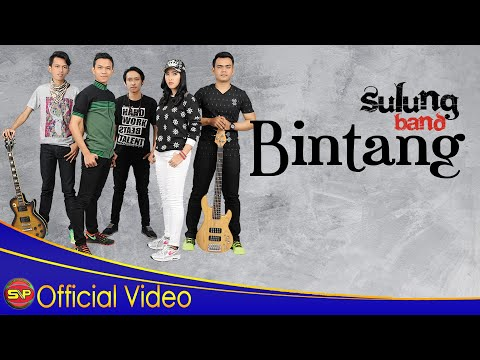 Sulung Band - Bintang [OFFICIAL] #Musik