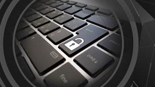 Le réseau Internet survivra-t-il à la pandémie?