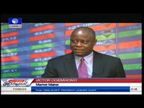 NSE Re-trains Market Makers For Improvement