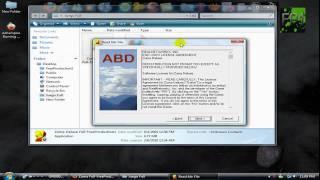 Descargar Zuma Deluxe Full (Juego De PC) [HD}