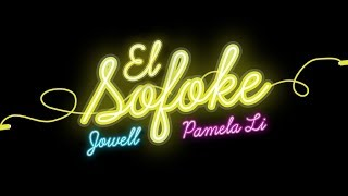 Video El Sofoke Jowell