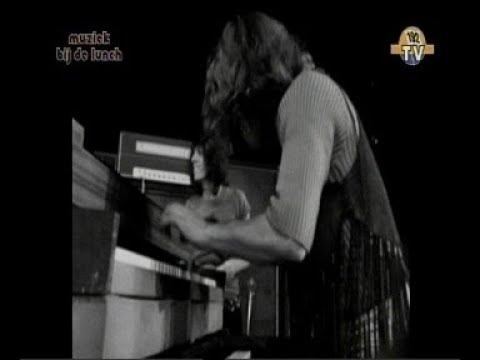 Ekseption -  Sabre Dance 1969