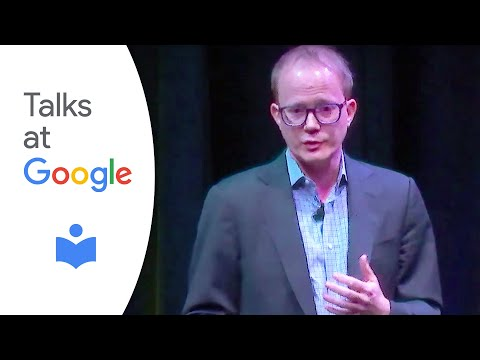 "Ryan Williams: ""Telling Your Authentic Story"" 