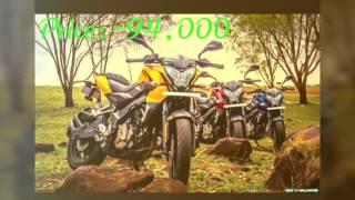 Best Bikes Under 1 Lakhs