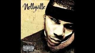 Nelly- Dilemma