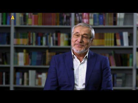 Сергей Осипенко: как написать книгу для ребенка, который не хочет читать | Переплет