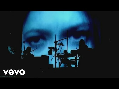 Groove Armada - Edge Hill (Live at Brixton)