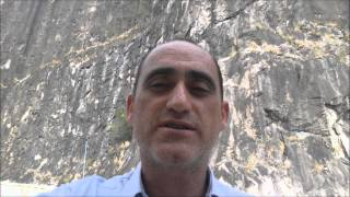 Opinião de empresário sobre palestra de Rodrigo Batalha