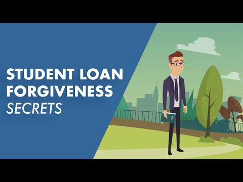 5-secrets-about-student-loan-forgiveness