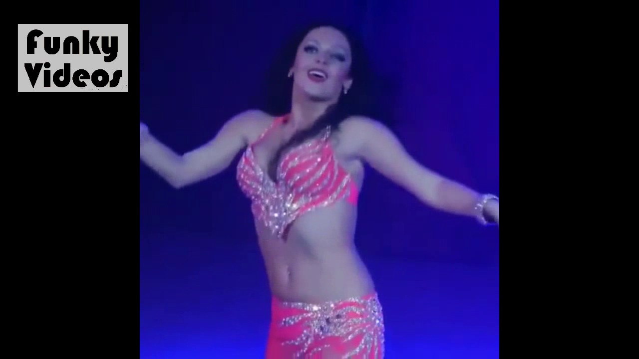 Hot Belly Dancing Videos