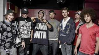Down with Webster- Rich Girl$ Full Studio Version(download)