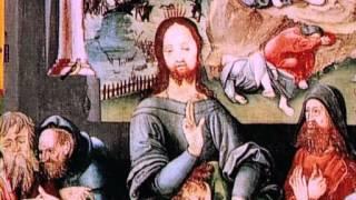 Judas  Amigo o Traidor