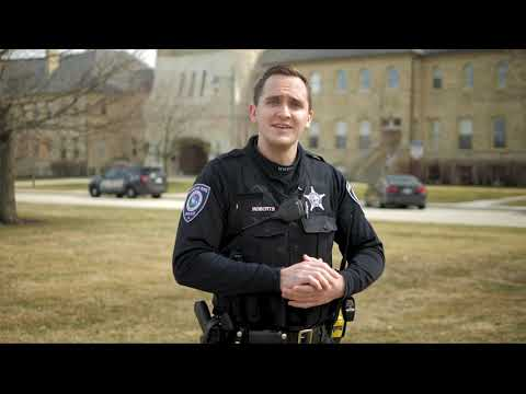 Stay At Home Order | Highland Park (IL) Police Department