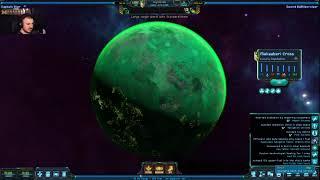 Star Traders: Frontiers - Episode 48: Incremental Change screenshot 5