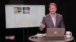 Why Gold, Why Now? -Swiss America/AMTV Webinar
