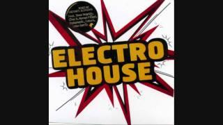 Marc & Linus - Be my Dream (Original Electro Mix) [HD]