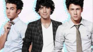 Jonas Brothers What Did I Do To Your Heart Lyrics