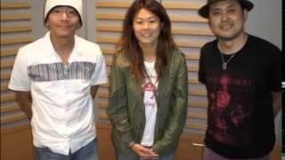 「くりぃむしちゅーのオールナイトニッポン」2008年8月26日放送より。 ...