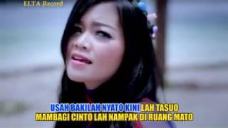 Download Lagu Renima - Cinto Nan Basio siokan [Official Music Video] Lagu Minang Terbaru 2019 mp3