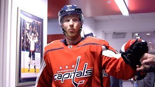 #ALLCAPS All Access | Make OshBabe Proud